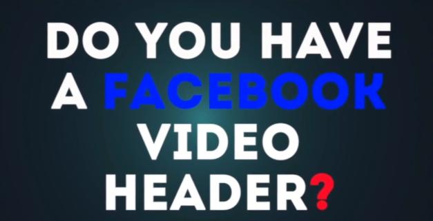 facebook headers